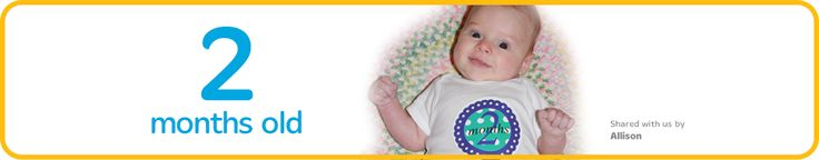 Month by month Baby Growth & Development  and activities