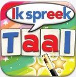 Woordwijs – Sprekende Letterdoos + Spellingtesten – app review