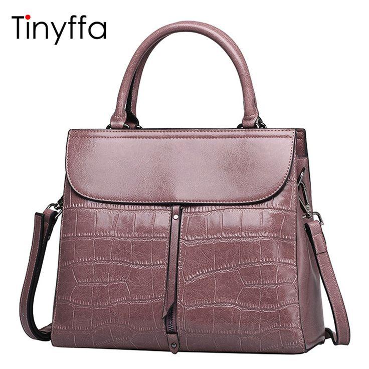 Women-Bag Vintage Sac de marque Sac seau épaule géométrique Bolsa GFssBKGpmE