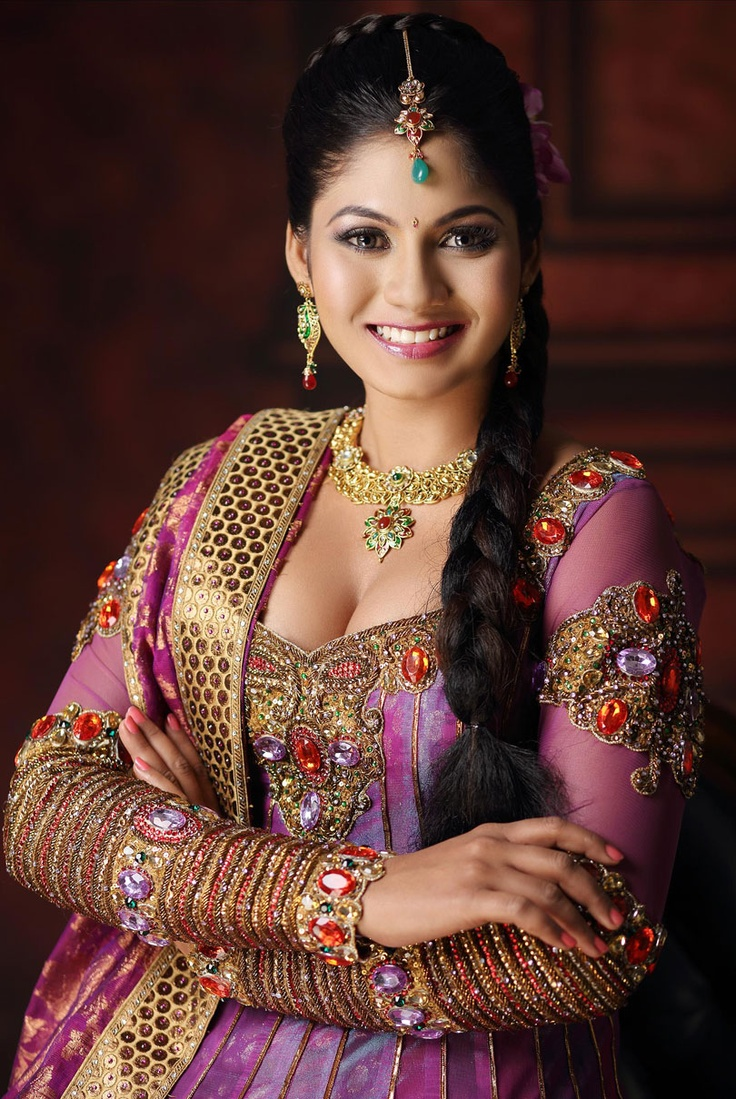 83 Best Cute Indian Girls Images On Pinterest  Indian
