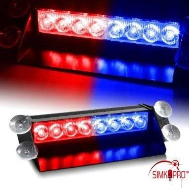 Emergency led lights,emergency led lights  https://www.facebook.com/Emergencyledlights.Emergencyledlights