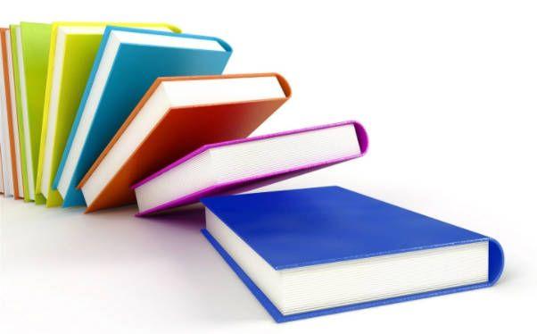 Perangkat Pembelajaran Akidah Akhlak Mts Kurikulum 2013 Kurikulum Belajar Perlengkapan Kelas