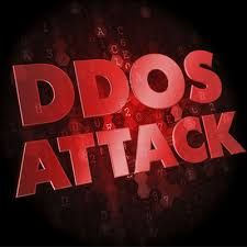 Many organizations have to face ddos attack problem, due to which speed of their network gets slow.So,ddoscube has a solution of this, we provide anti ddos products. For more details visit ddoscube.
