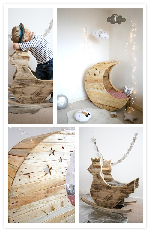 Wood bois madera