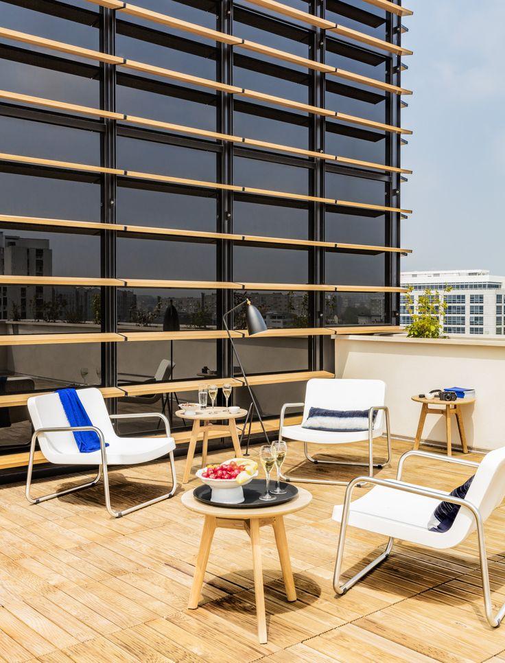 maison de repos rueil malmaison affordable okko hotels paris le club with maison de repos rueil. Black Bedroom Furniture Sets. Home Design Ideas