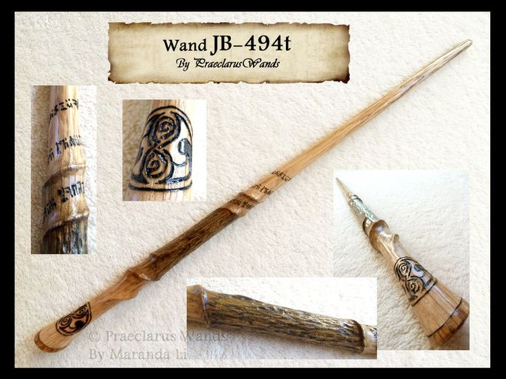 Wand no 107, commissioned by Mara G for her friend Anjali I - wanddesign