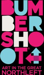 Youngershoot | Bumbershoot 2014 There's even a Youngershoot portion of the festival—events and music that are kid-specific and particularly family friendly. Kids 10 and younger do not need a ticket.  Dates: August 30 – September 1, 2014