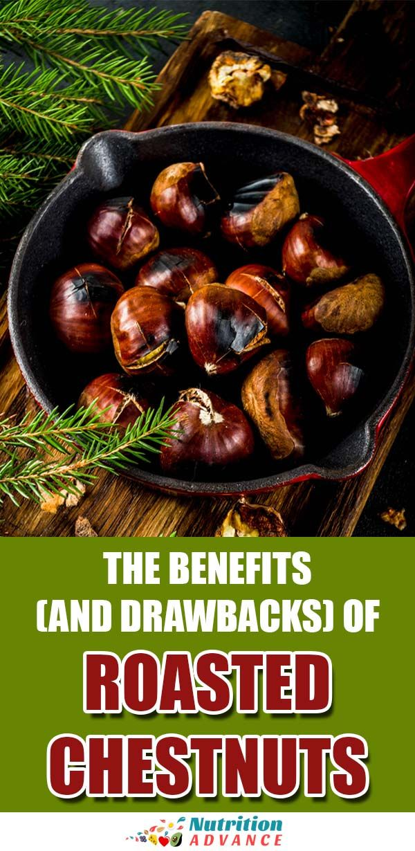 Are Chestnuts Good For You Low Oxalate Diet Roasted Chestnuts Nutrition
