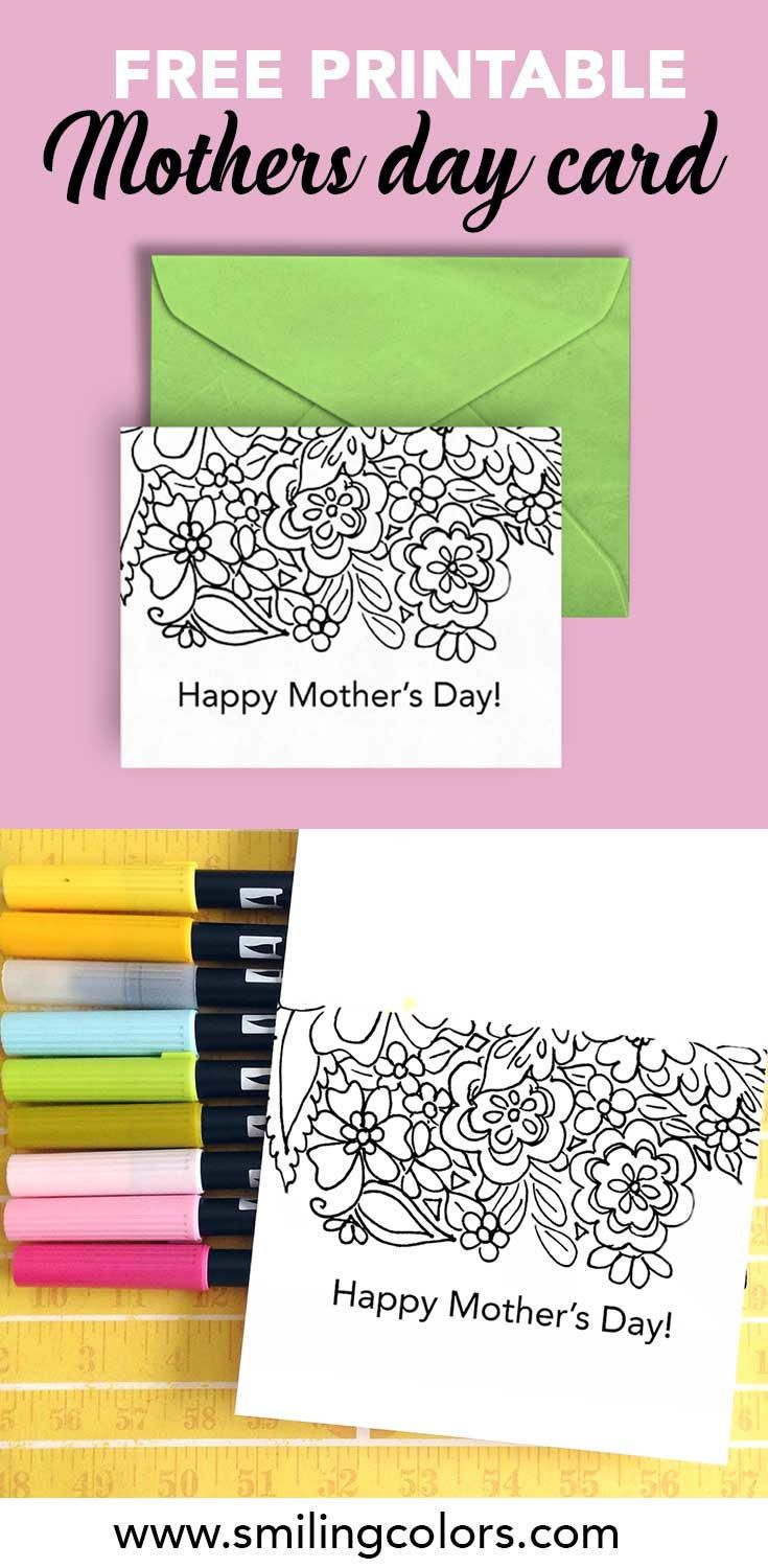 101 best mother u0027s day crafts images on pinterest mothers day