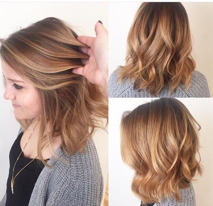 47 Best Hair Images On Pinterest Hair Colors Hair Coloring And