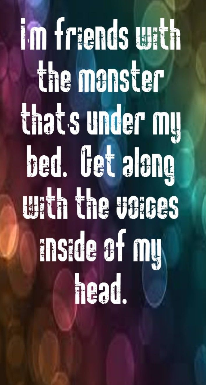 eminem quotes from songs - photo #1