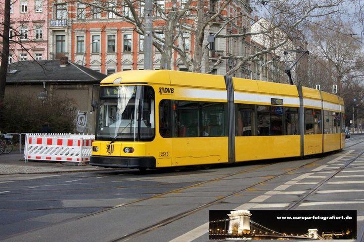 2515 Dresden Fetscherplatz 10.04.2013