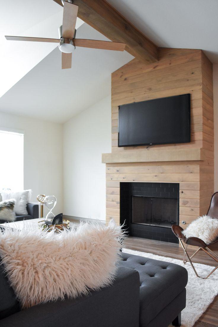 121 best ventura homes interiors portfolio images on pinterest