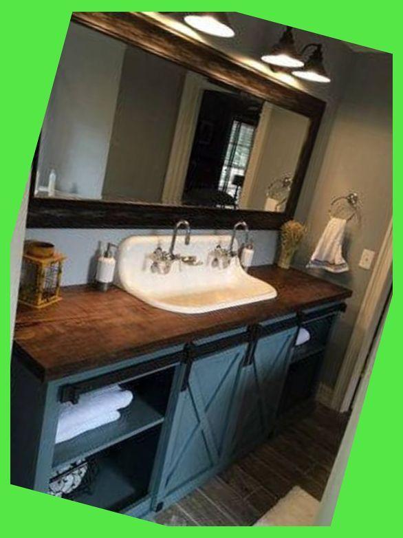 Bathroom Paint Colors Ideas For Bathroom Decor Bathroom Remodel Bathroom Paint Colors Small Bathroom Colors Painting Bathroom