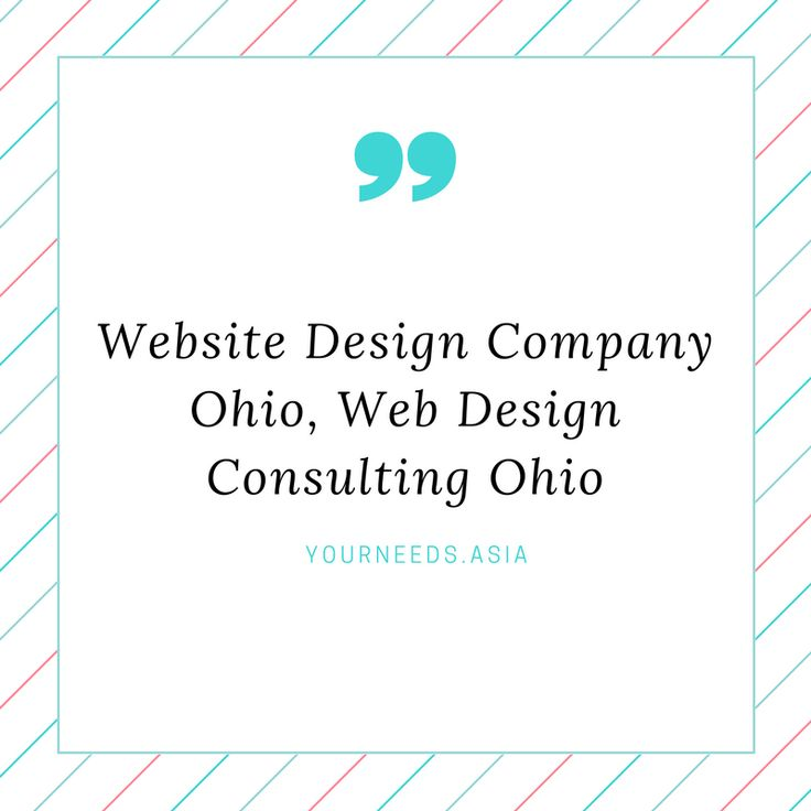 Website Design Company Ohio Web Design Consulting Ohio   Website Design Company Ohio Web Design ConsultingOhio  Website Design Company Ohio Web Design Consulting Ohio Yourneeds.asia this page provides you with the information Regarding website Design companies in each and every city of Ohio easily you can click on each city to find out what the information is provided about website design companies in Ohio Responsive website design services Ohio Website design consultants Ohio Hire Web…