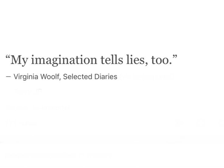 Virginia Woolf The Waves Quotes: 1000+ Virginia Woolf Quotes On Pinterest