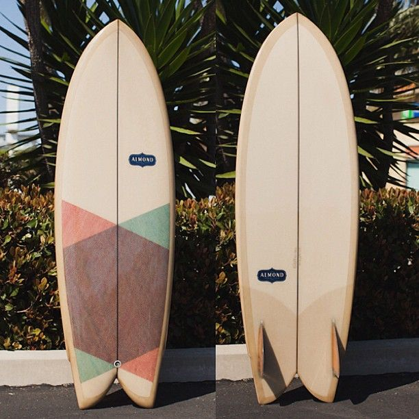 Best 25 fish surfboard ideas on pinterest surf board for Best fish surfboard
