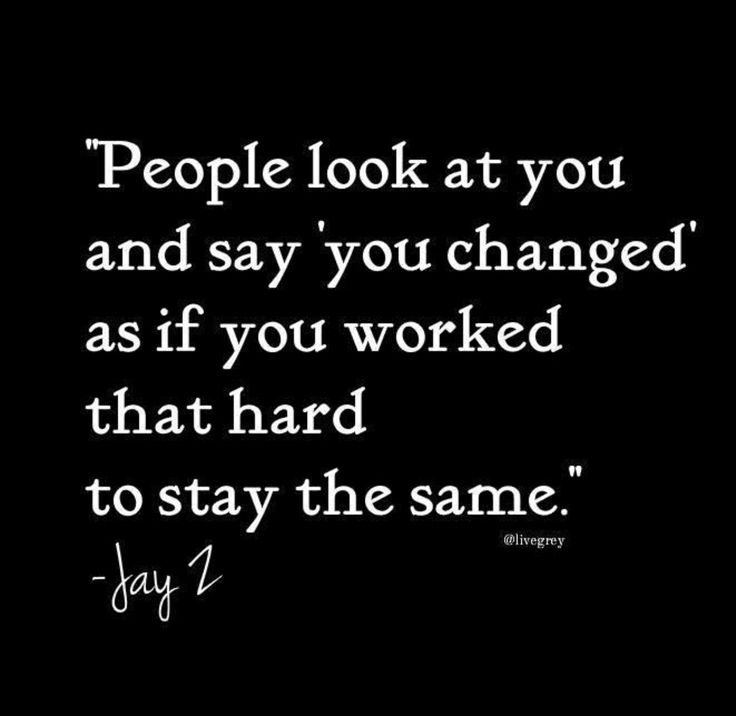 17 best jay z images on pinterest inspire quotes jay z quotes and jay z quotes hip hop quotes rap lyric quotes rapper quotes dope quotes black quotes music quotes random quotes positive quotes malvernweather Choice Image