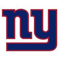 NFL Tickets   Official NFL Ticket Exchange