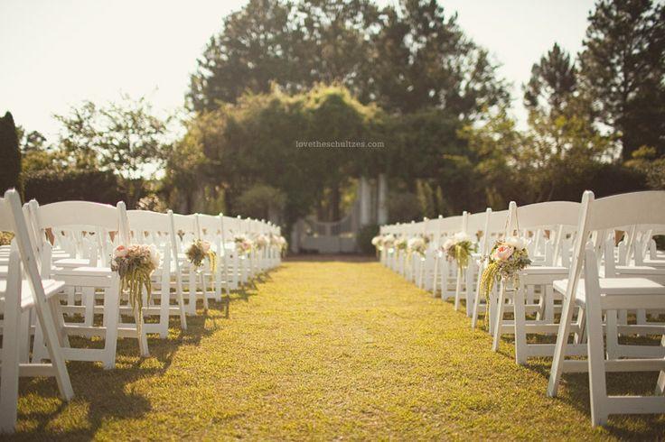 1000 Images About Weddings At Daniel Stowe Botanical Garden On Pinterest Persian Bridal