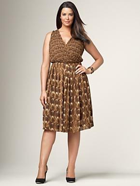 dick-petite-plus-size-apparel-women