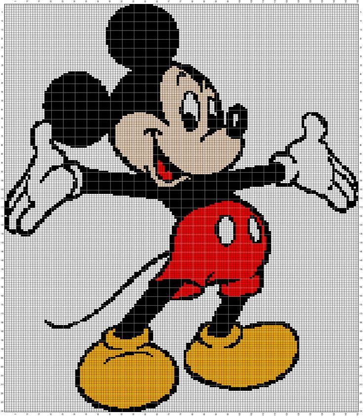 Micky (150x230)