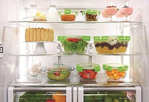 Buzdolabı Temizliği Canim Anne  http://www.canimanne.com/buzdolabi-temizligi.html