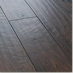 I want this laminate wood flooring for my new house! Cosmopolitan Birch Collection - Birch Truffle