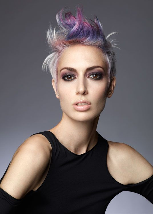 hair styles for occasions 19 best images about matrix hair colour on 7067