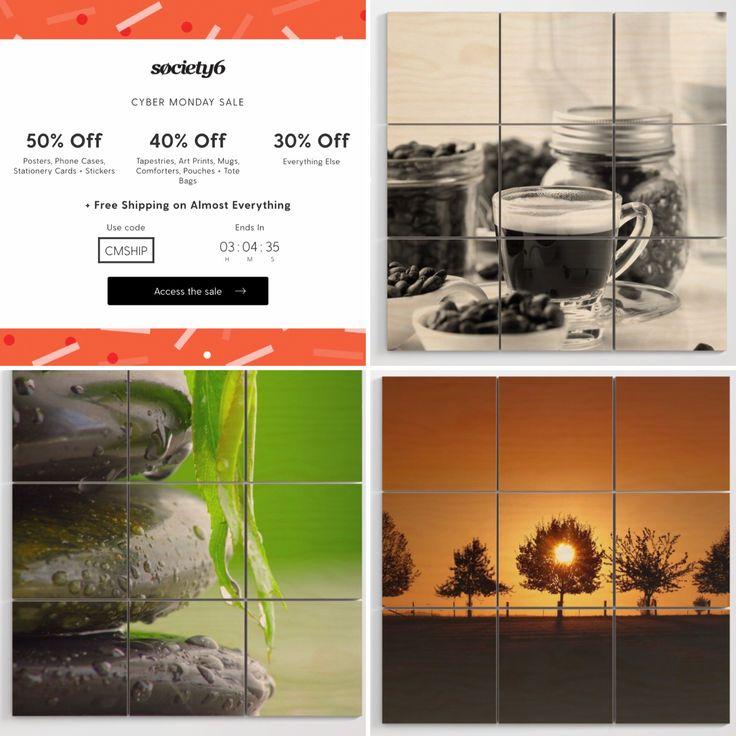 pin von bilder f r die wand tanja riedel auf dipinti d. Black Bedroom Furniture Sets. Home Design Ideas