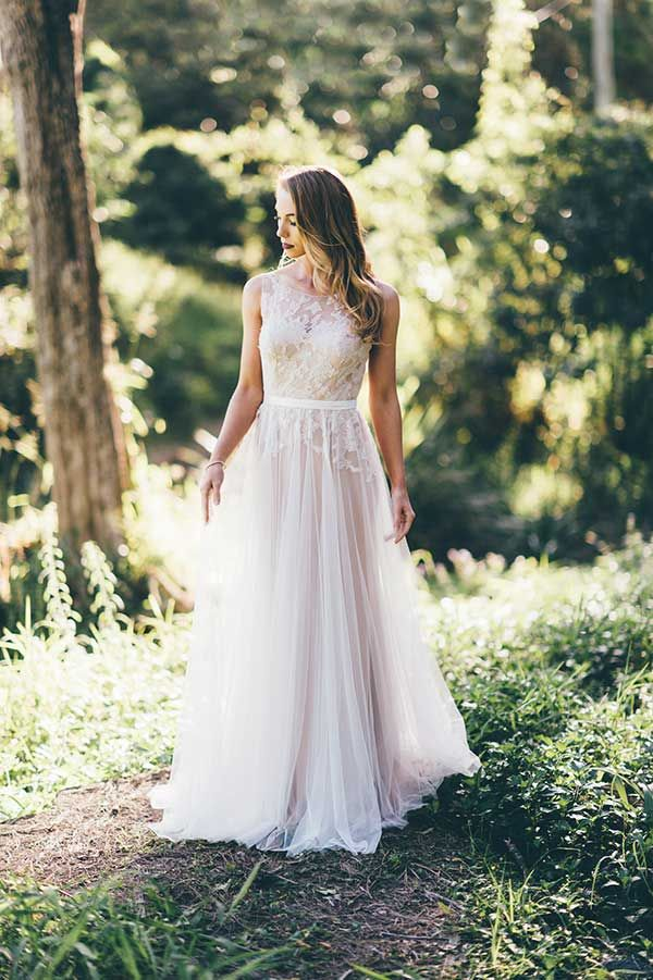 O la la! A sneak view of the French Collection by Wendy Makin http://www.queenslandbrides.com.au/french-collection-wendy-makin-preview/?utm_campaign=coschedule&utm_source=pinterest&utm_medium=Queensland%20Brides%20Magazine&utm_content=O%20la%20la%21%20A%20sneak%20view%20of%20the%20French%20Collection%20by%20Wendy%20Makin