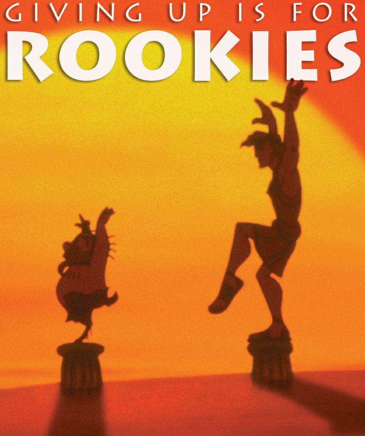 Disney Hercules Quotes: Best 25+ National Teacher Appreciation Day Ideas On