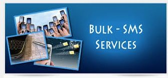 A bulk SMS service provider commonly gives the SMS door that might be utilized by its endorsers of send SMS messages to. Then again, a SMS affiliate is somebody who purchases SMS messages in mass from remote bearers so that every SMS has a low cost. They will then offer these SMS messages at a higher cost to clients.