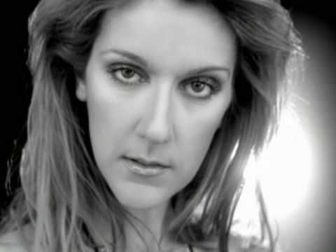 Music video by Céline Dion performing I Drove All Night. (C) 2003 Sony Music Entertainment (Canada) Inc.