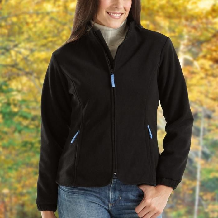 20 best Heated Jackets for Women images on Pinterest | For women ...