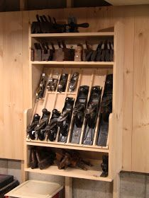 1000+ images about Tool Storage on Pinterest | Hand tools ...