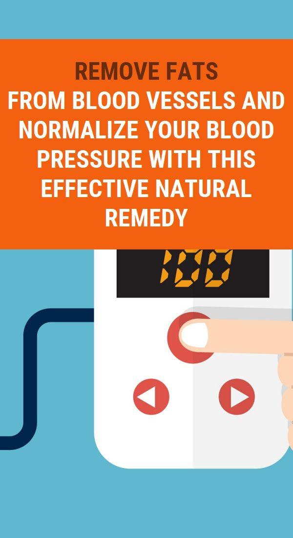 85a06969b8828b16308ecb00dd9ecd9e - How To Get Rid Of Fat In Blood Vessels