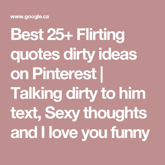 flirting quotes pinterest quotes sayings funny images