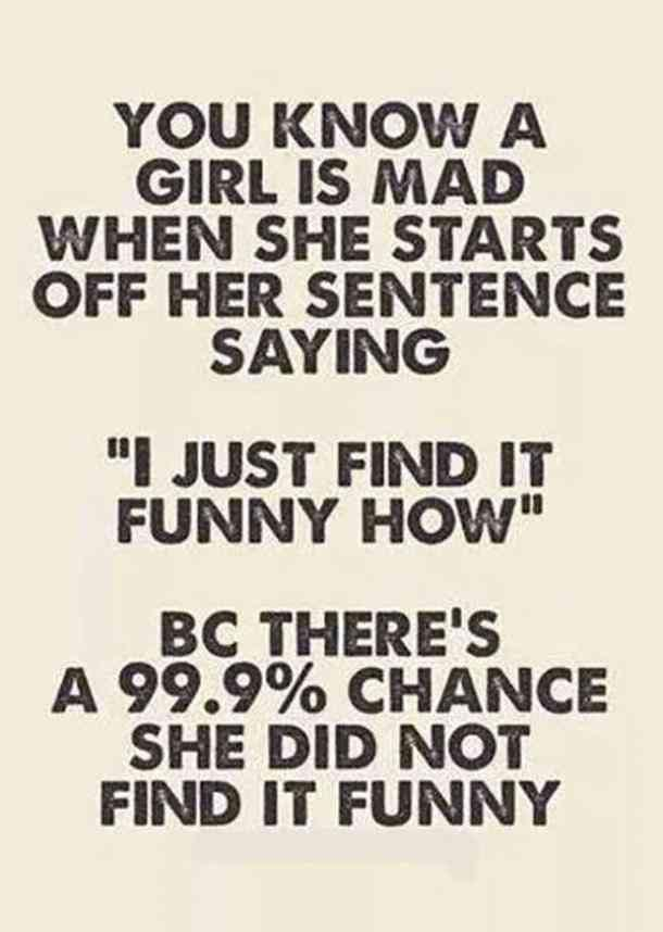 The 50 Best Funny Quotes To Share With Your Friends Funniest Quotes Ever Funny Quotes For Teens Funny Quotes