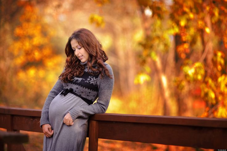 Until recently, doctors didn't even think a woman could get depressed during pregnancy, because they believed antenatal hormones protected against it. The fact is, as many as 70% of women will experience symptoms of depression during pregnancy....