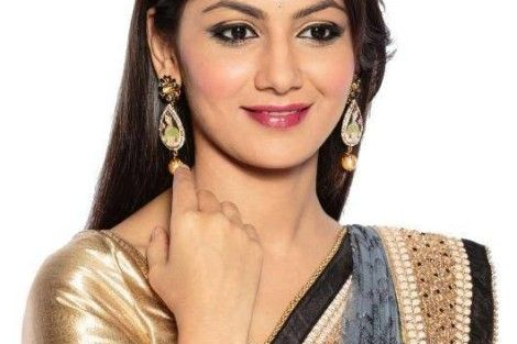 Sriti Jha beautiful wallpapers - Sriti Jha Rare and Unseen Images, Pictures, Photos & Hot HD Wallpapers