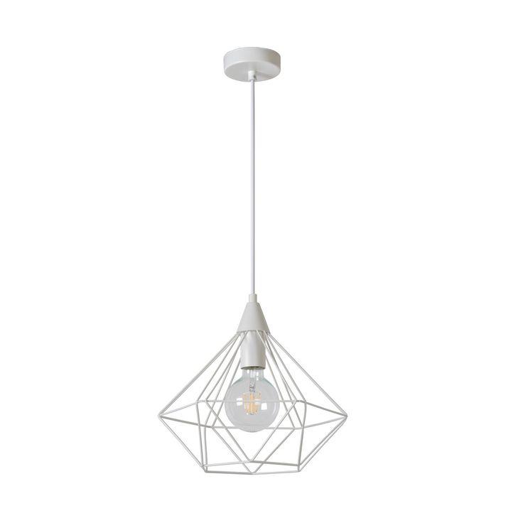 21 best Glazen hanglampen images on Pinterest | Ball lights ...