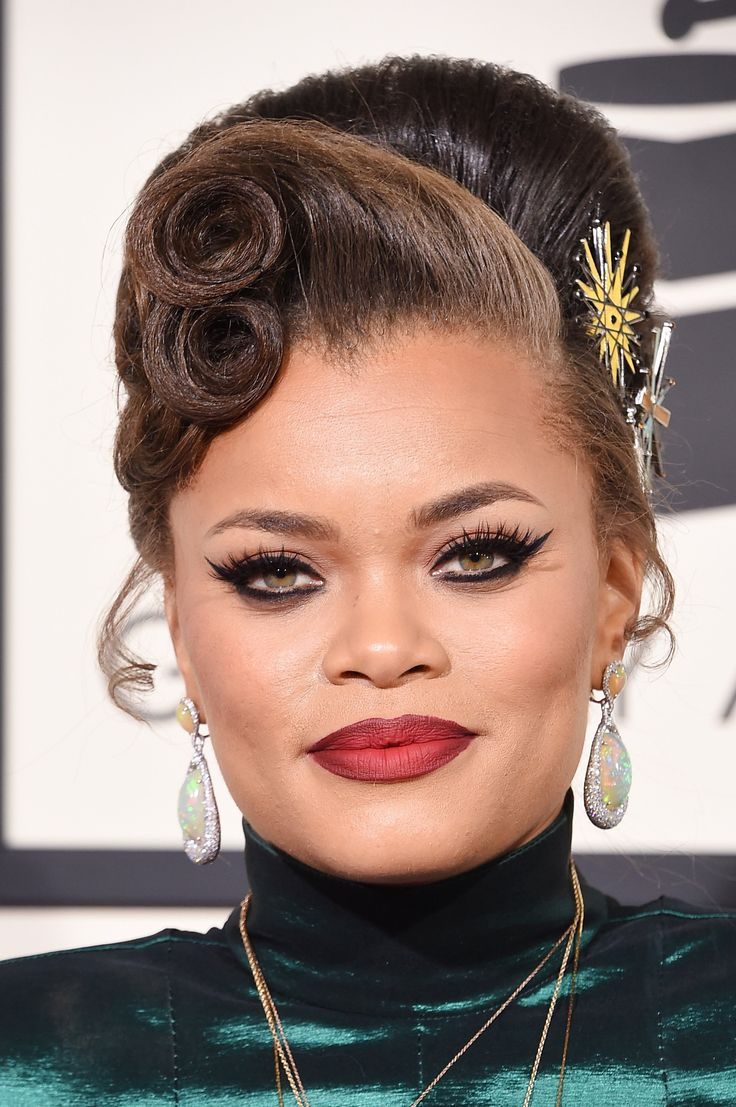 andra day red flags