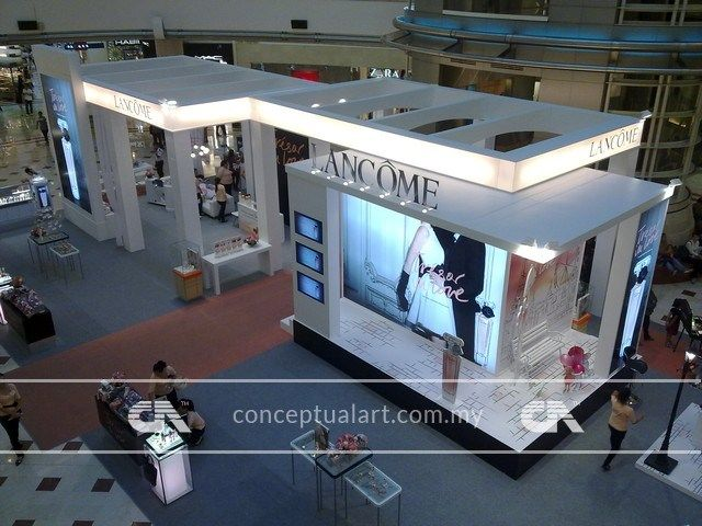 Expo Exhibition Stands Tall : Images about display on pinterest trafford bare