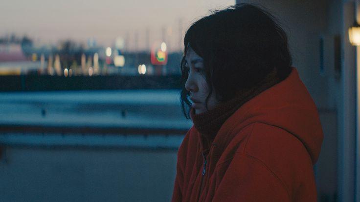 Sundance Review: The Zellners Strike Wonder with 'Kumiko the Treasure Hunter,' Starring Rinko Kikuchi