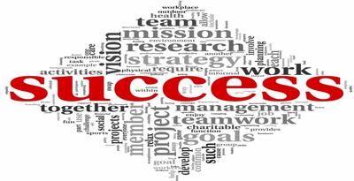 Inilah 7 Inspirasi Usaha dari Pengusaha Sukses - income.web.id
