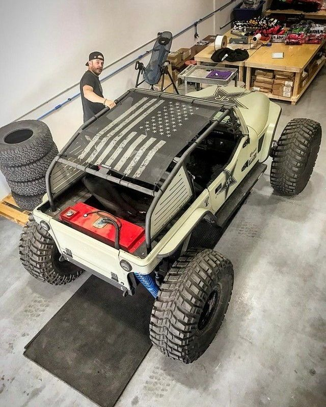 20 Best Jeep Yj Images On Pinterest Jeep Truck Jeep