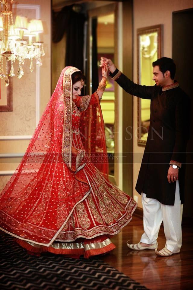 Fine Art Weddings by Irfan Ahson