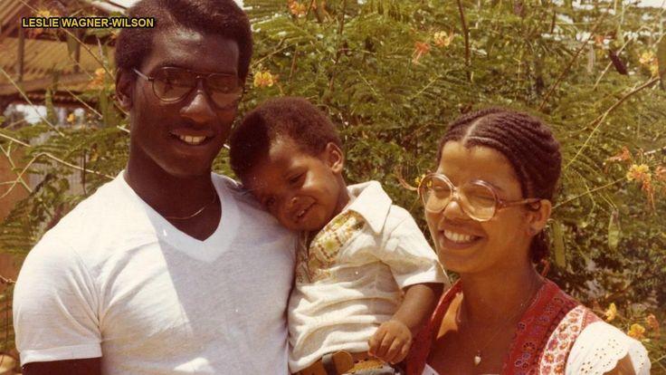 FOX NEWS: Jonestown cult survivor recalls horrifying massacre in new documentary: I thought I would die at 22