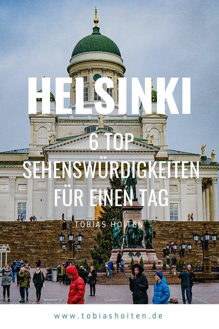 Der Ultimative Helsinki Guide Teil 3 Sehenswurdigkeiten Der Helsinkiguide Sehenswu In 2020 Travel Inspiration Destinations Finland Travel Travel The World Quotes